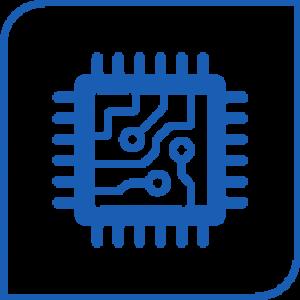 electronics-communication