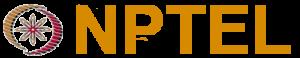 nptel-logo