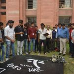 Two Day Workshop on ROBOTICS & AUTOMATION