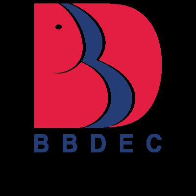 BBDEC