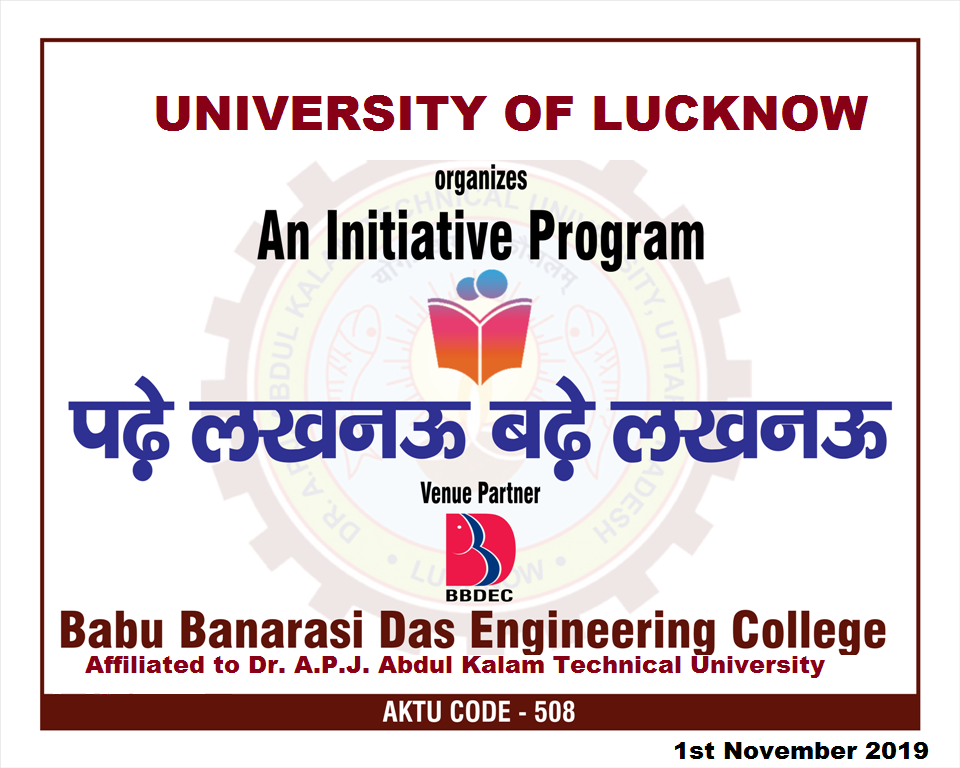 Lucknow university course msw betting teeq csgo betting sights